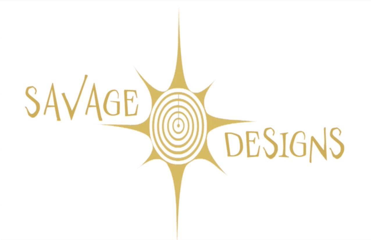 Savage Designs - For Himalayan Women & Children
