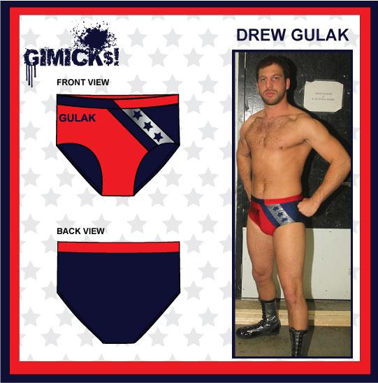 Drew-Gulak-tights-design-final-w-drew.jpg