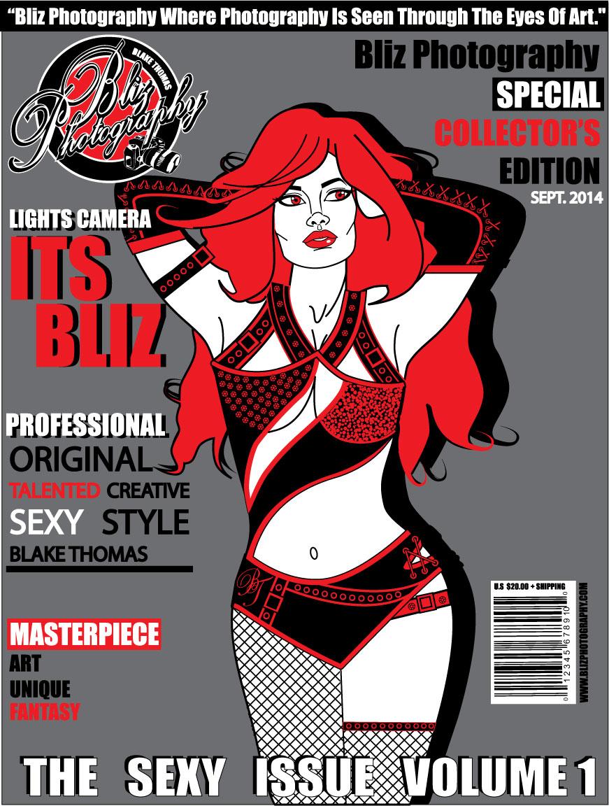 Itz-Blitz-Model-Actual-Size-Art.jpg