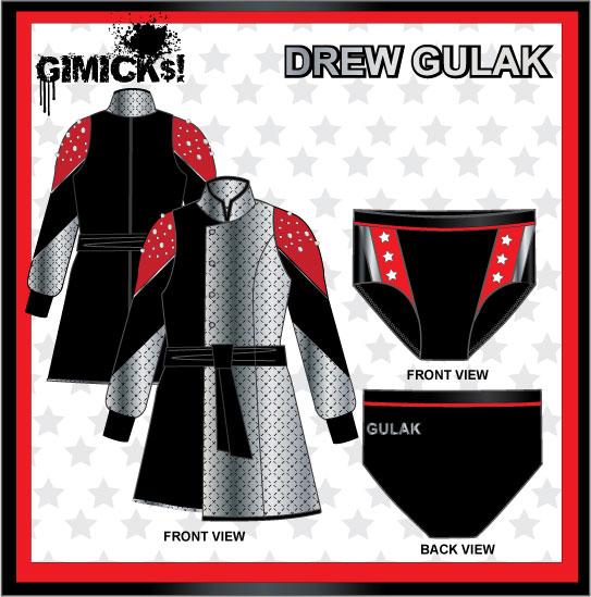 Drew-Gulak-tights-and-Jkt-design-final-cwc.jpg