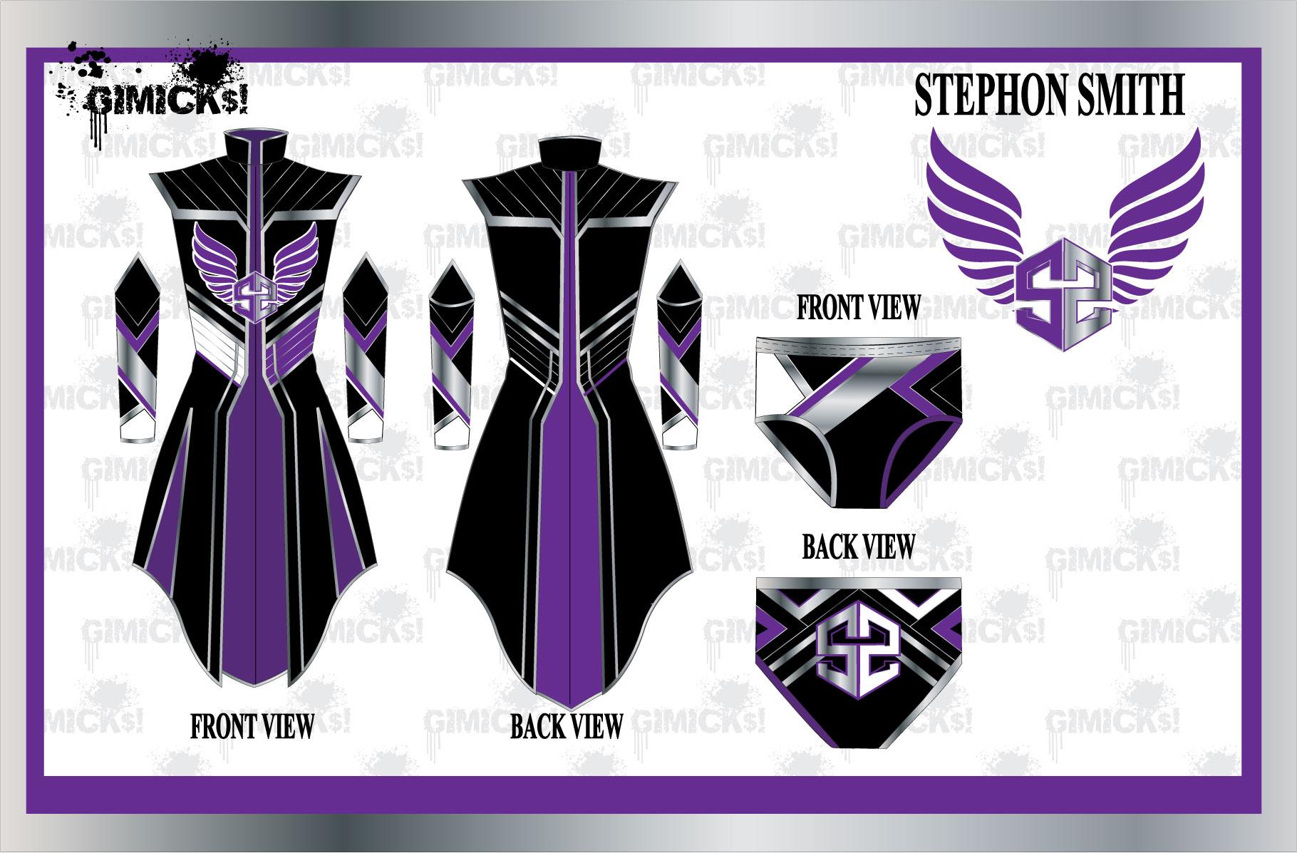 Stephon-Stevens-Gear-Opt-Final.jpg