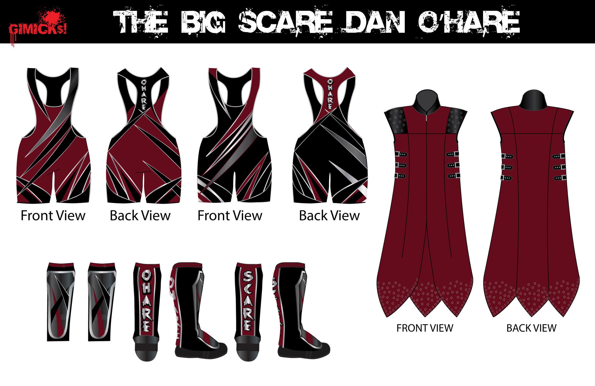 DanOhara-New-Gear-Design-FINAL-Option2B.jpg