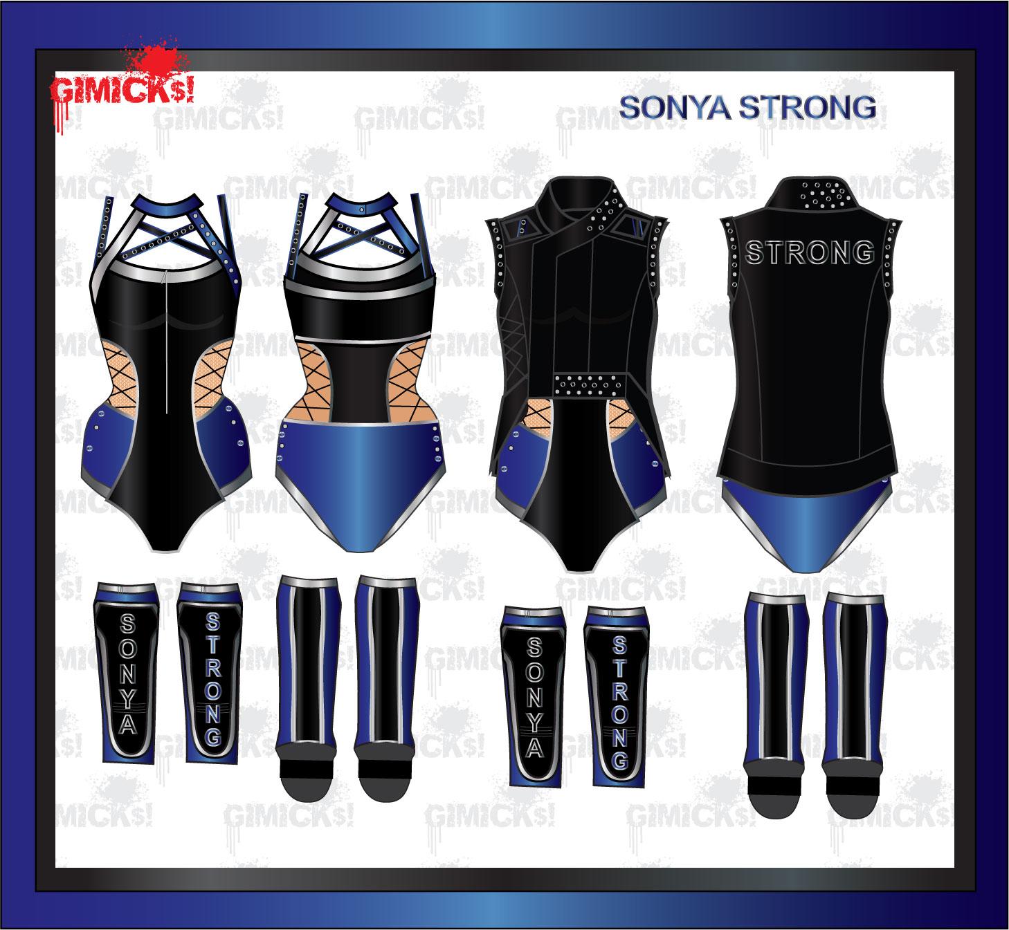 Sonya-Strong-Final-Design-blue.jpg