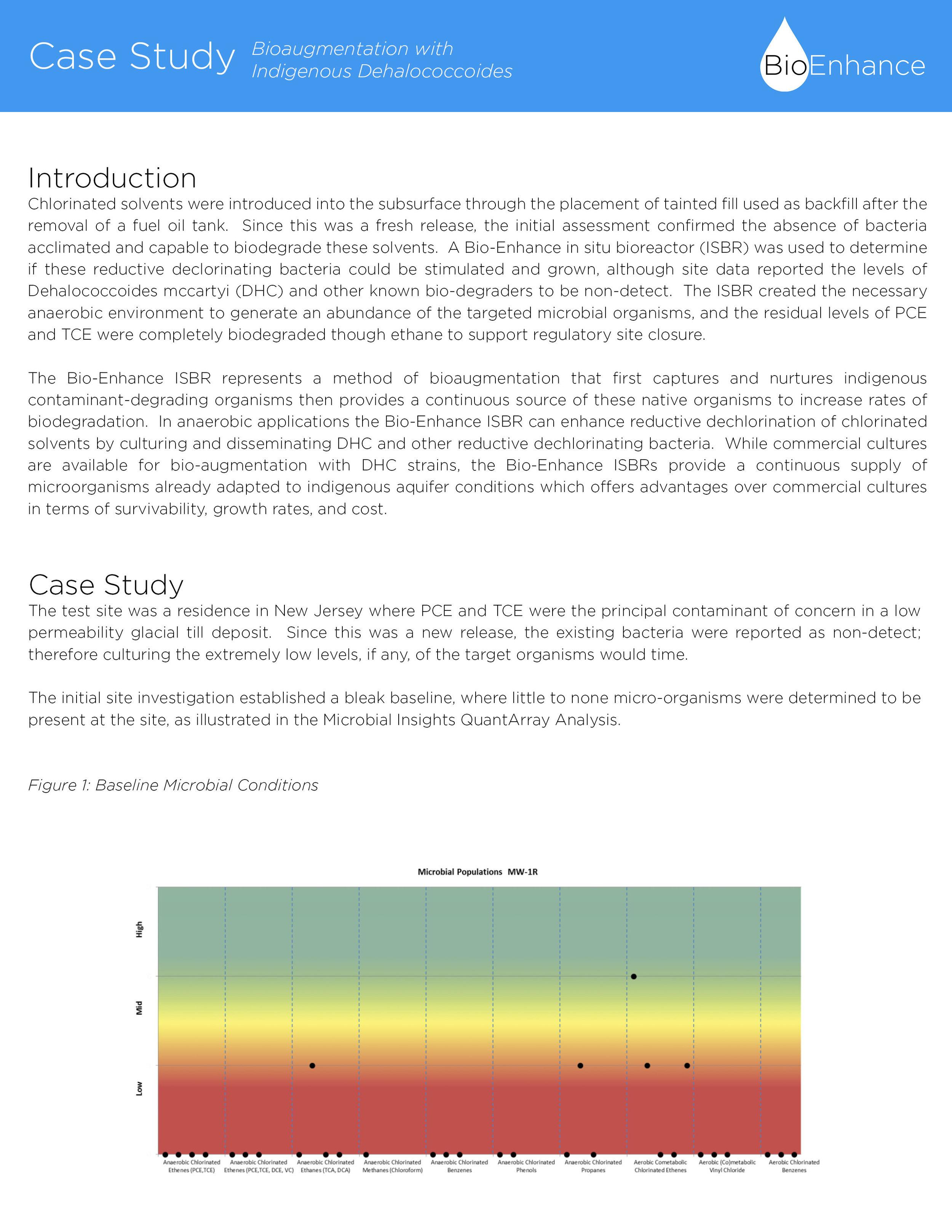 Bioaugmentation-Page-1.jpg
