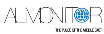 Al-Monitor.PNG