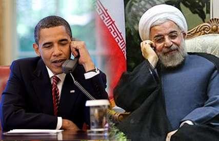 Rouhani- Obama.jpg