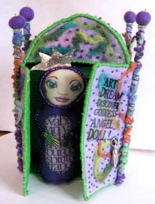 doll-shrine-web.jpg