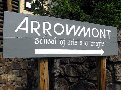 Arrowmont Center for Arts and Crafts
