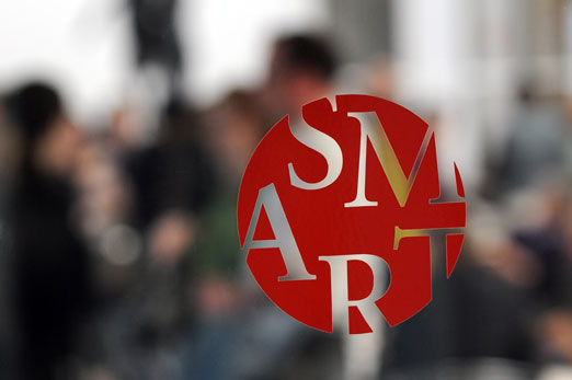 The Smart Museum
