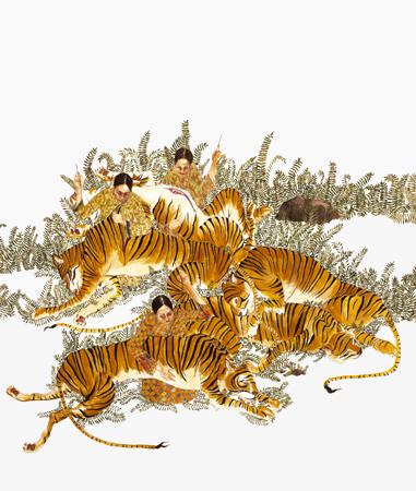 tigermending.jpg