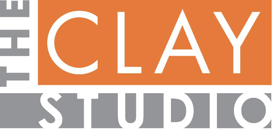 CLAYStudio-LOGO.jpg