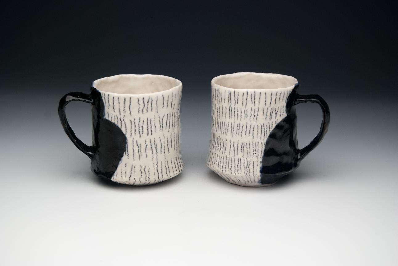 Tally Mugs, 2018