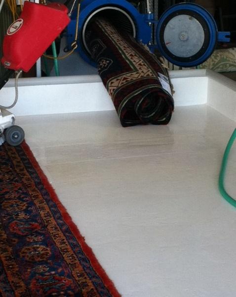 skrub machine with centrifuge.JPG