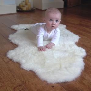 baby on rug.jpg
