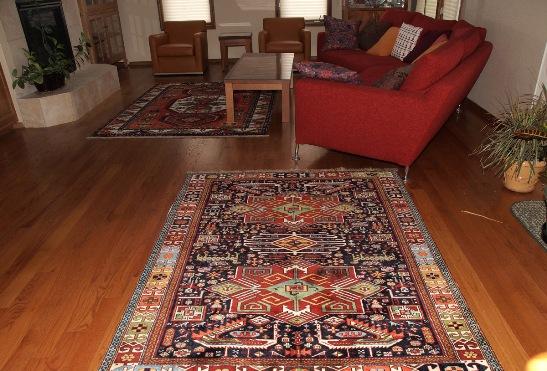 rug in house.JPG