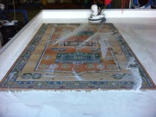 rug washing 1.JPG