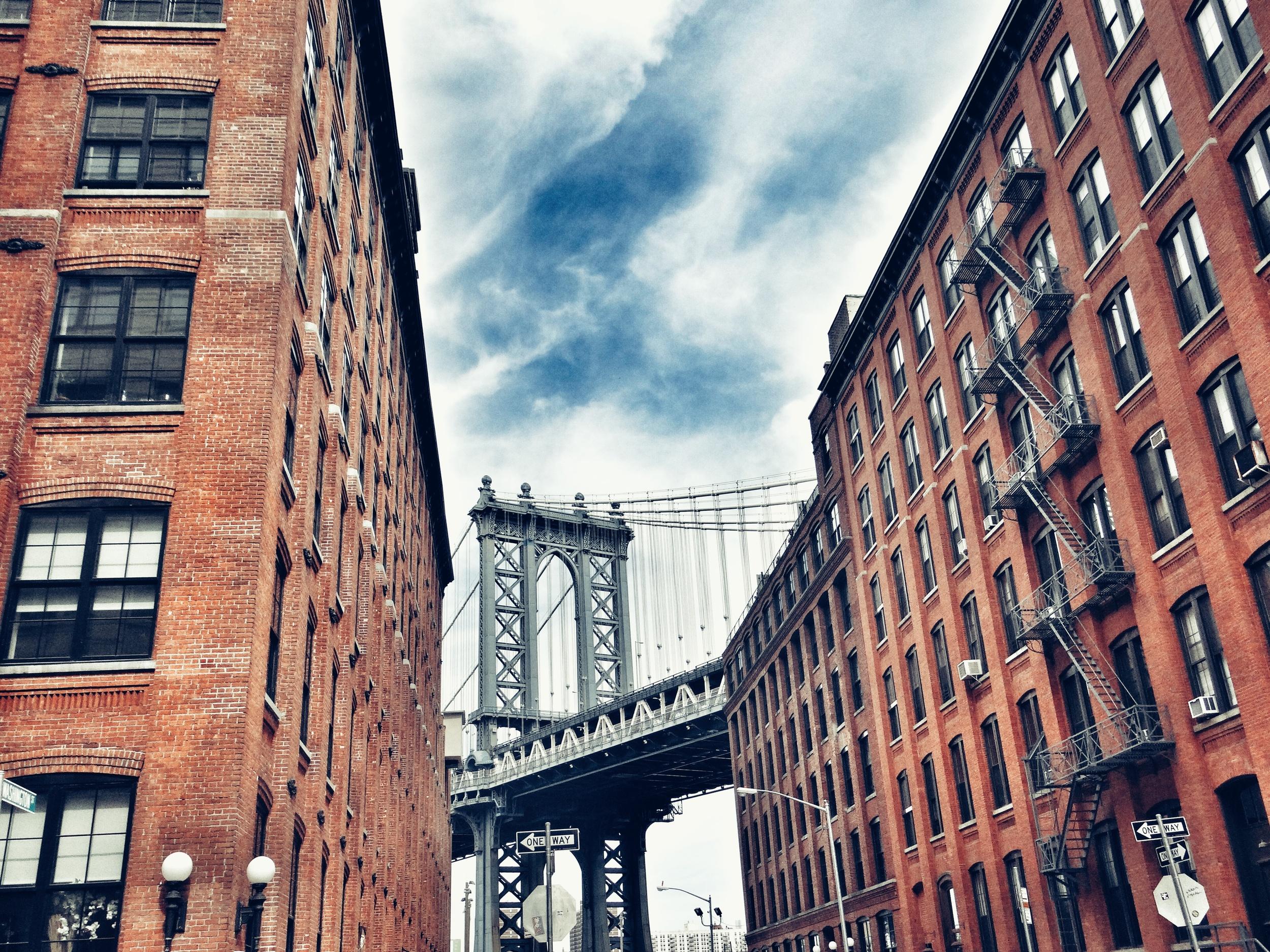 city-DUMBO-ManhattanBridge.jpeg