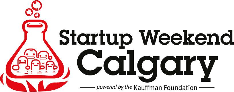 Startup weekend a.jpg