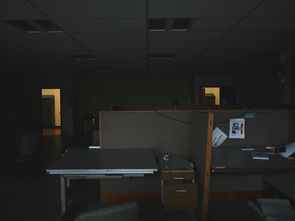 Classroom-header.jpg