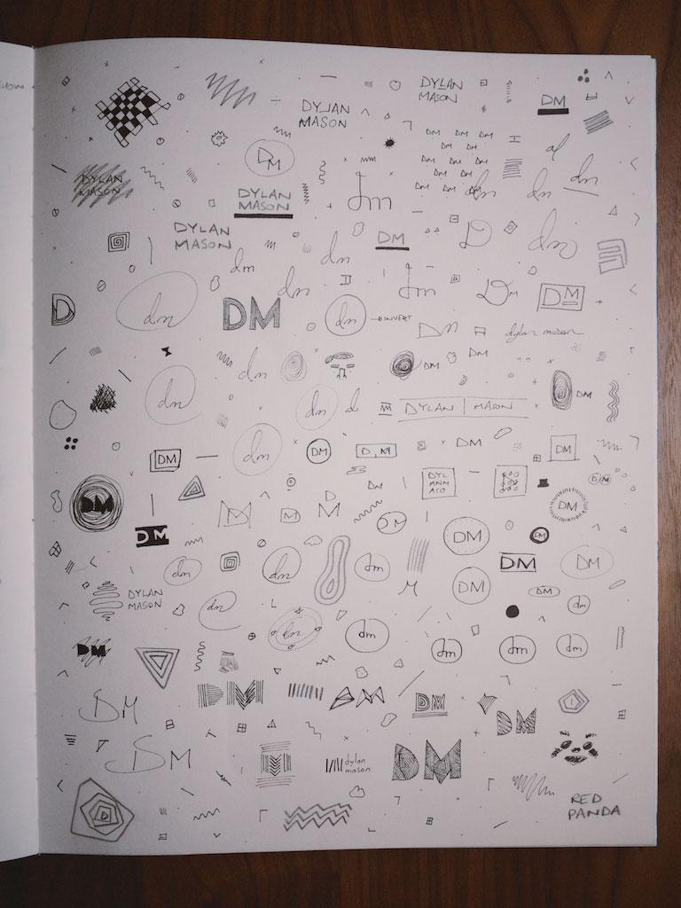 Sketcbook-logo.jpg