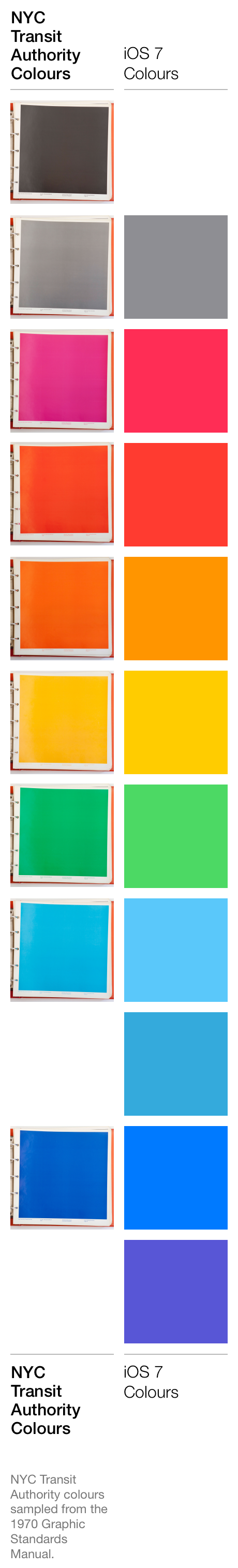 NYCTA-vs-iOS-7-colours@2x.png