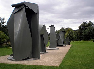 anthony caro 3.jpg