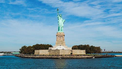 Early_Access_Statue_of_Liberty_Tour_with_Ellis_Island_%2822436%29.jpg