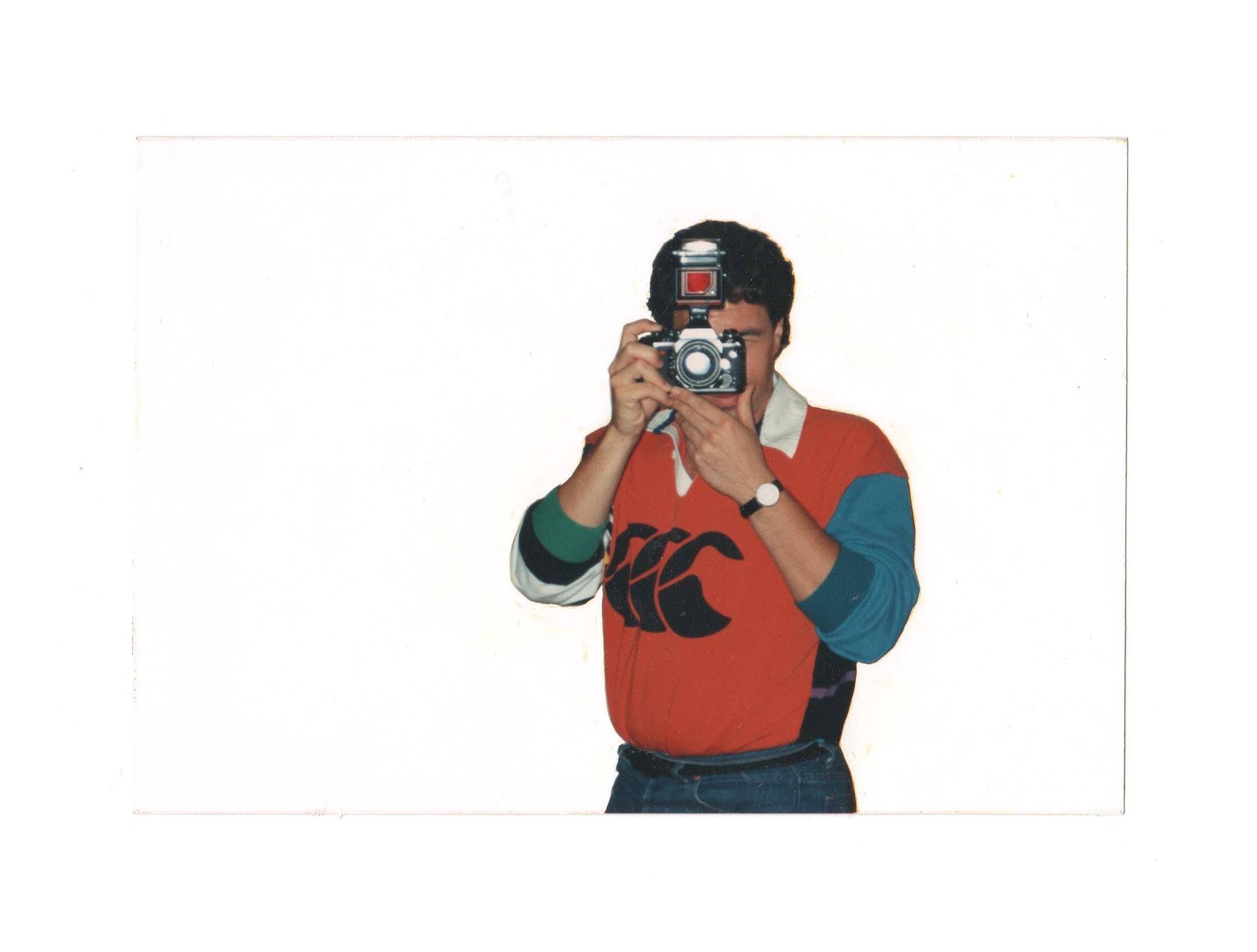 Photographer 7