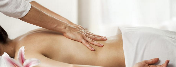Book your next massage at TOMORROWS! 440.333.5056