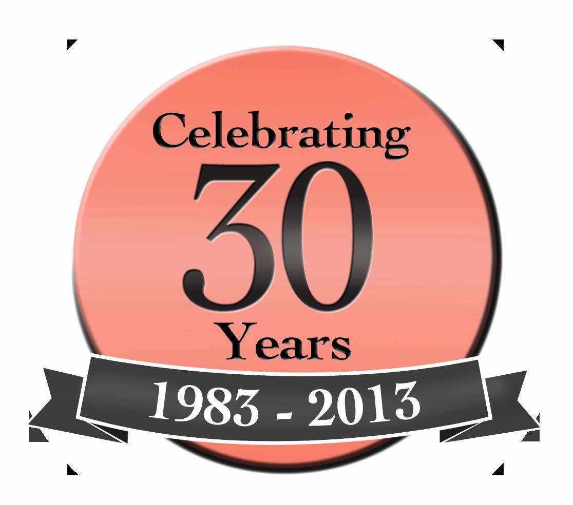 tomorrows-anniversary-logo.png