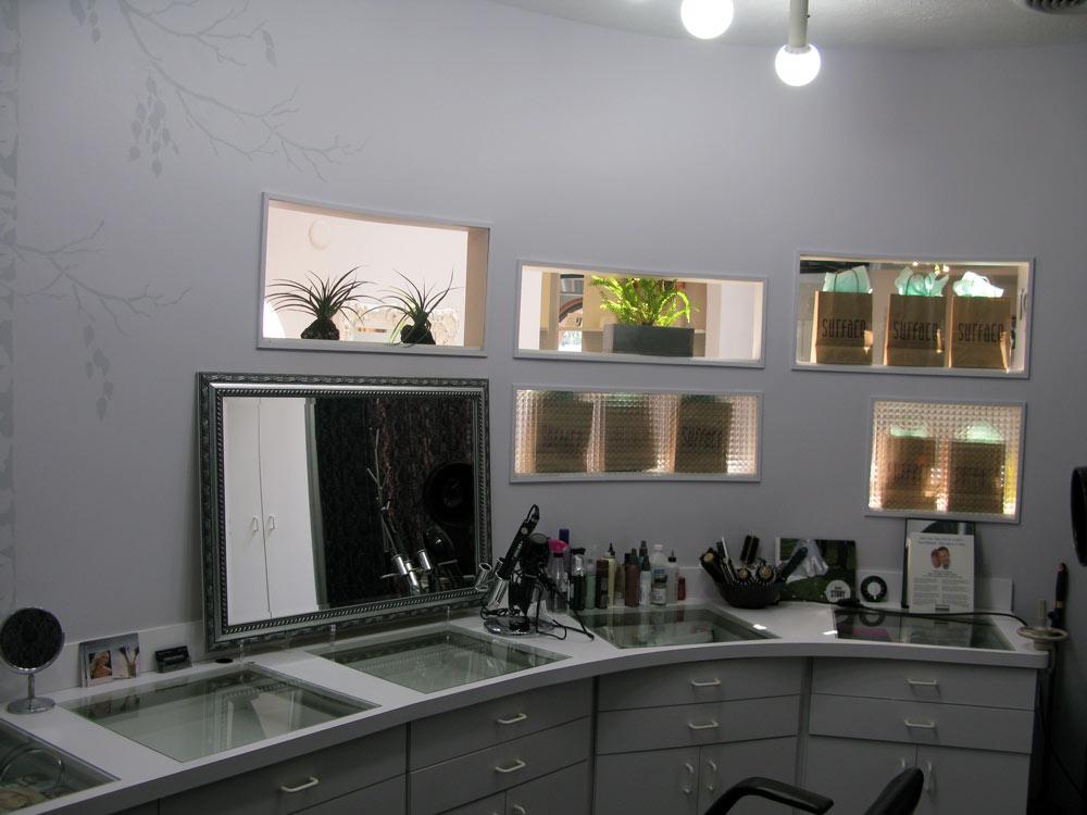 Hair Replacement Studio