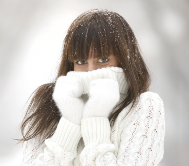 Tomorrows-Winter-Skin-Care-Tips.jpg