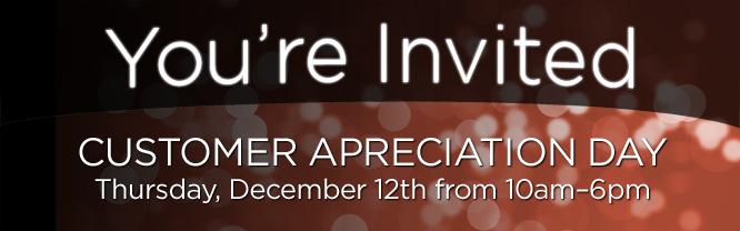 Tomorrows-Customer-Appreciation-Day.jpg