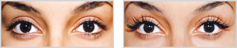 eyelash-extensions-tomorrows-salon.jpg