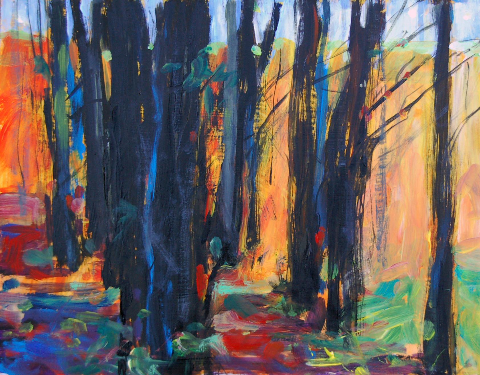 black trees.JPG