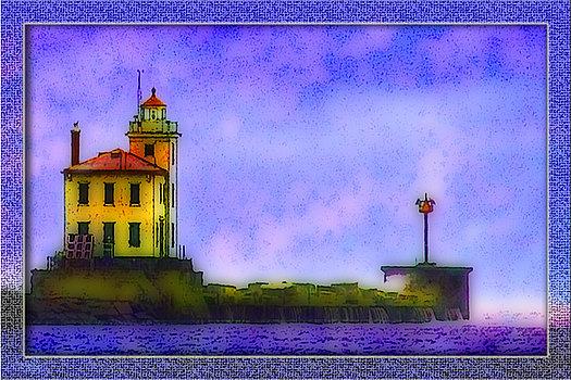 painesville-lighthouse-angelo-vlahos.jpg