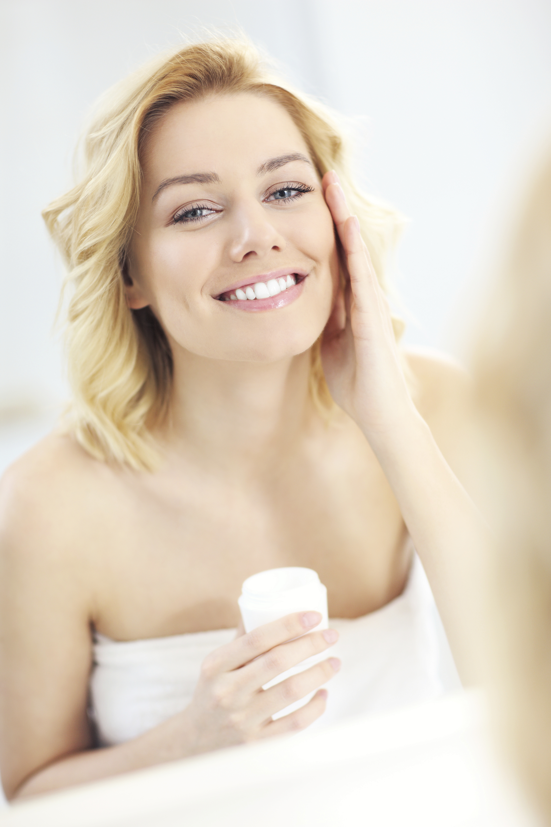 Denise recommends products that yield the exact results you're seeking.