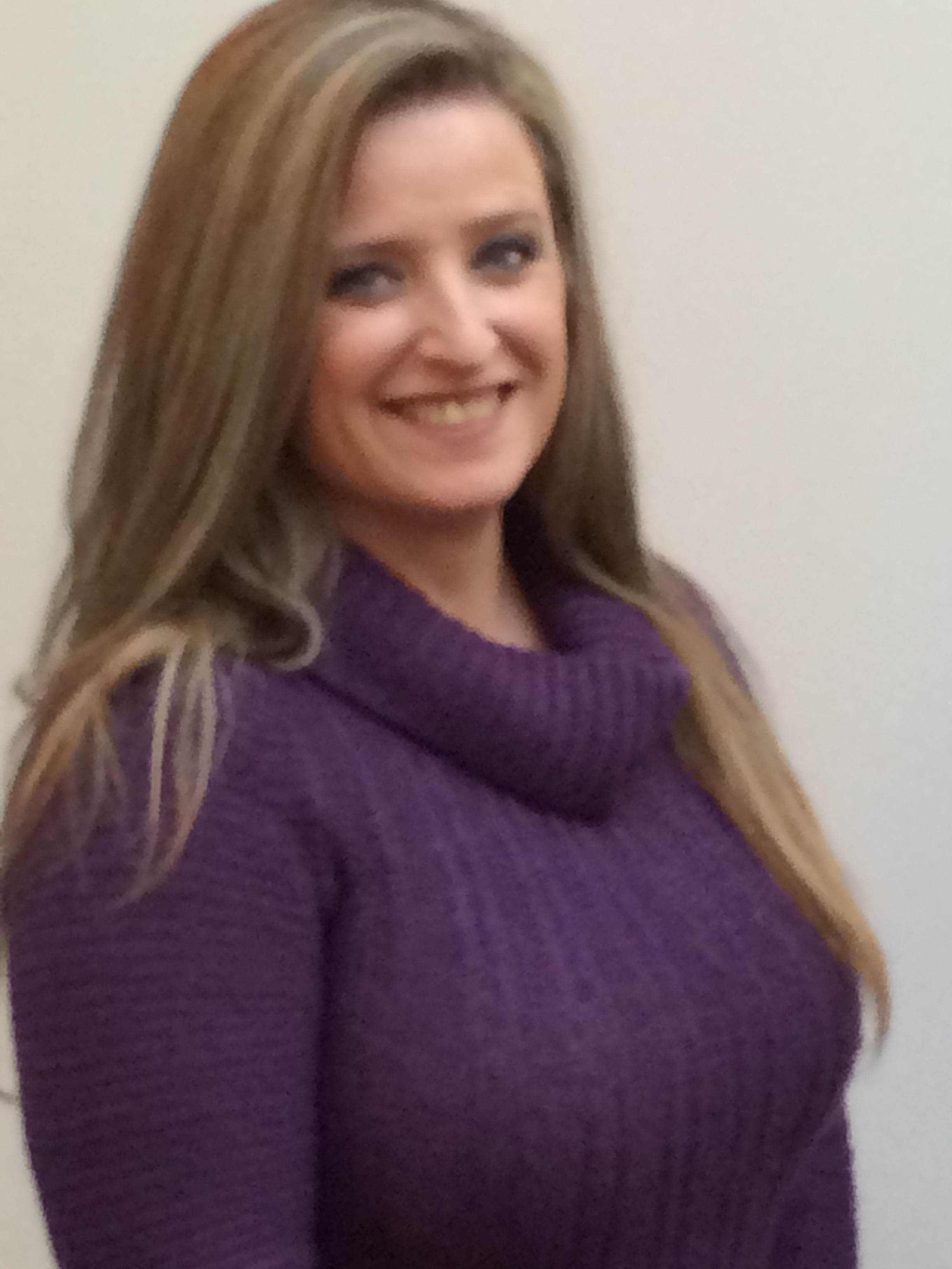 Massage Therapist Sherri has recently been certified in AromaTouch Therapy.