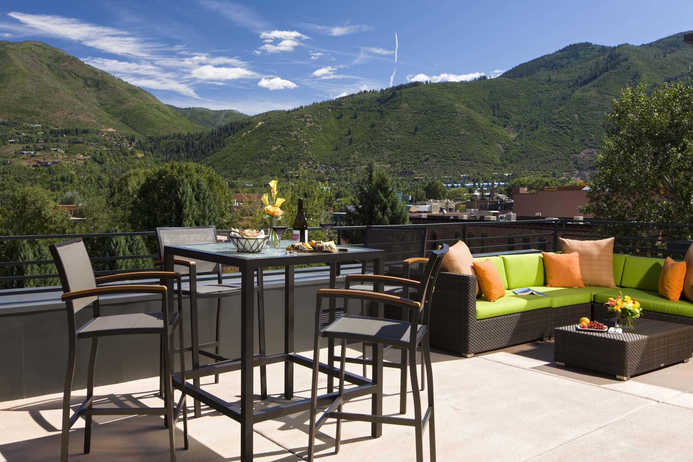 Ajax Terrace.JPG