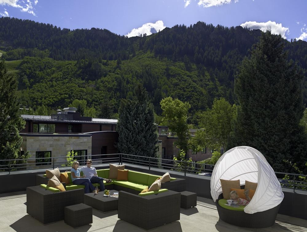 Shadow Mountain Terrace.JPG