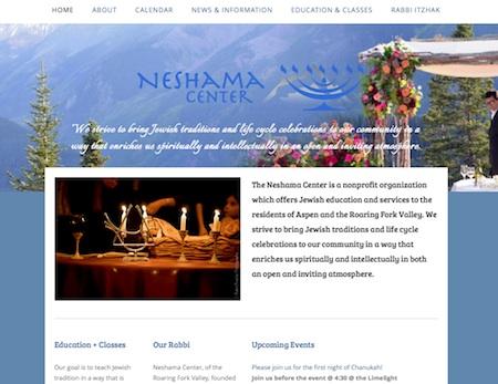 neshama-www.jpg