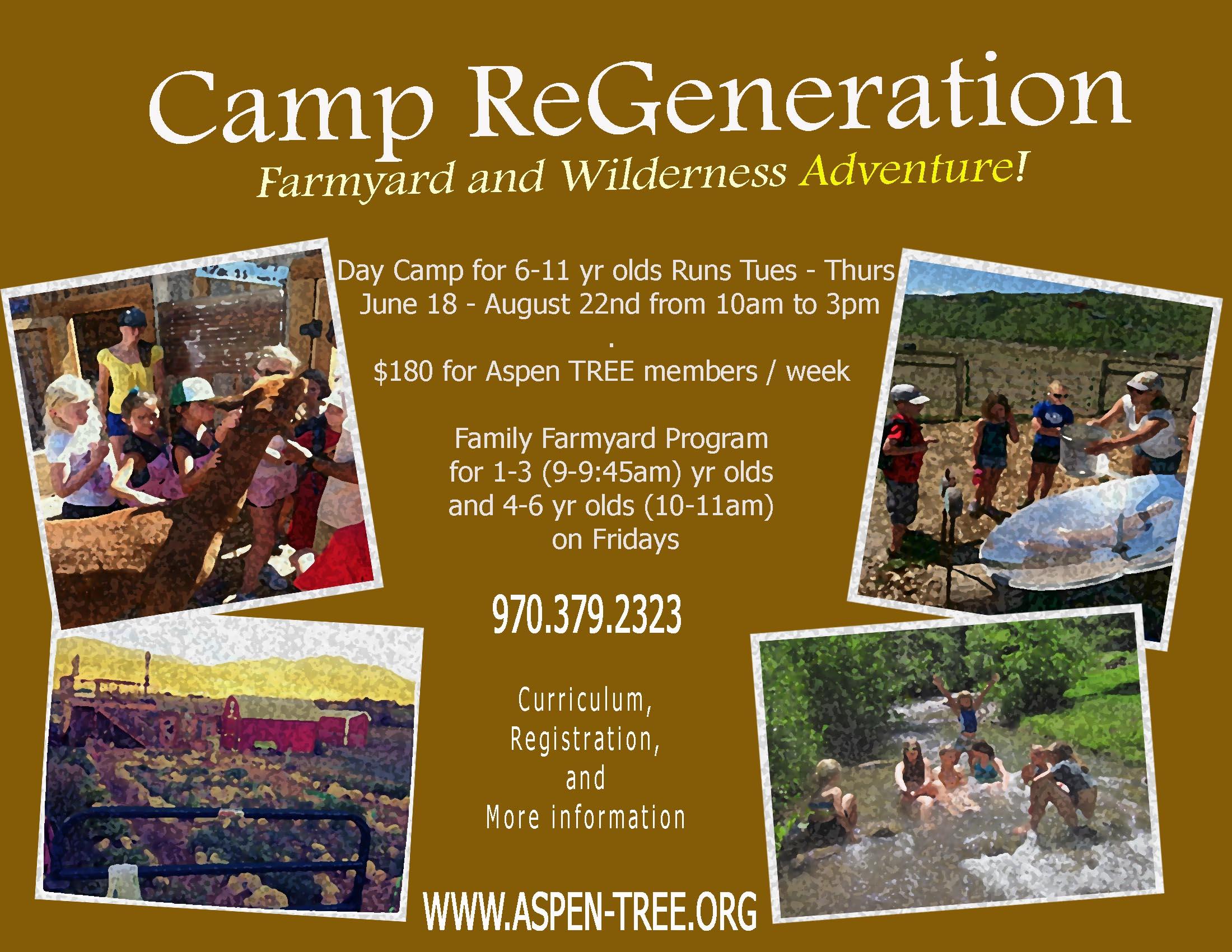 camp_regen_2013_flier_for email.jpg