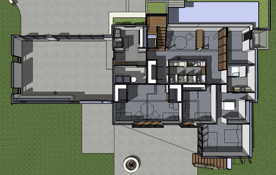SPIER RESIDENCE 20121204 PLAN FIRST.jpg