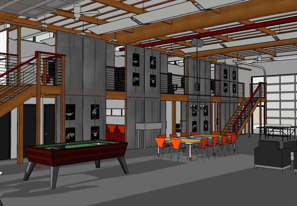 Hammerquist Office Perspective 2.jpg