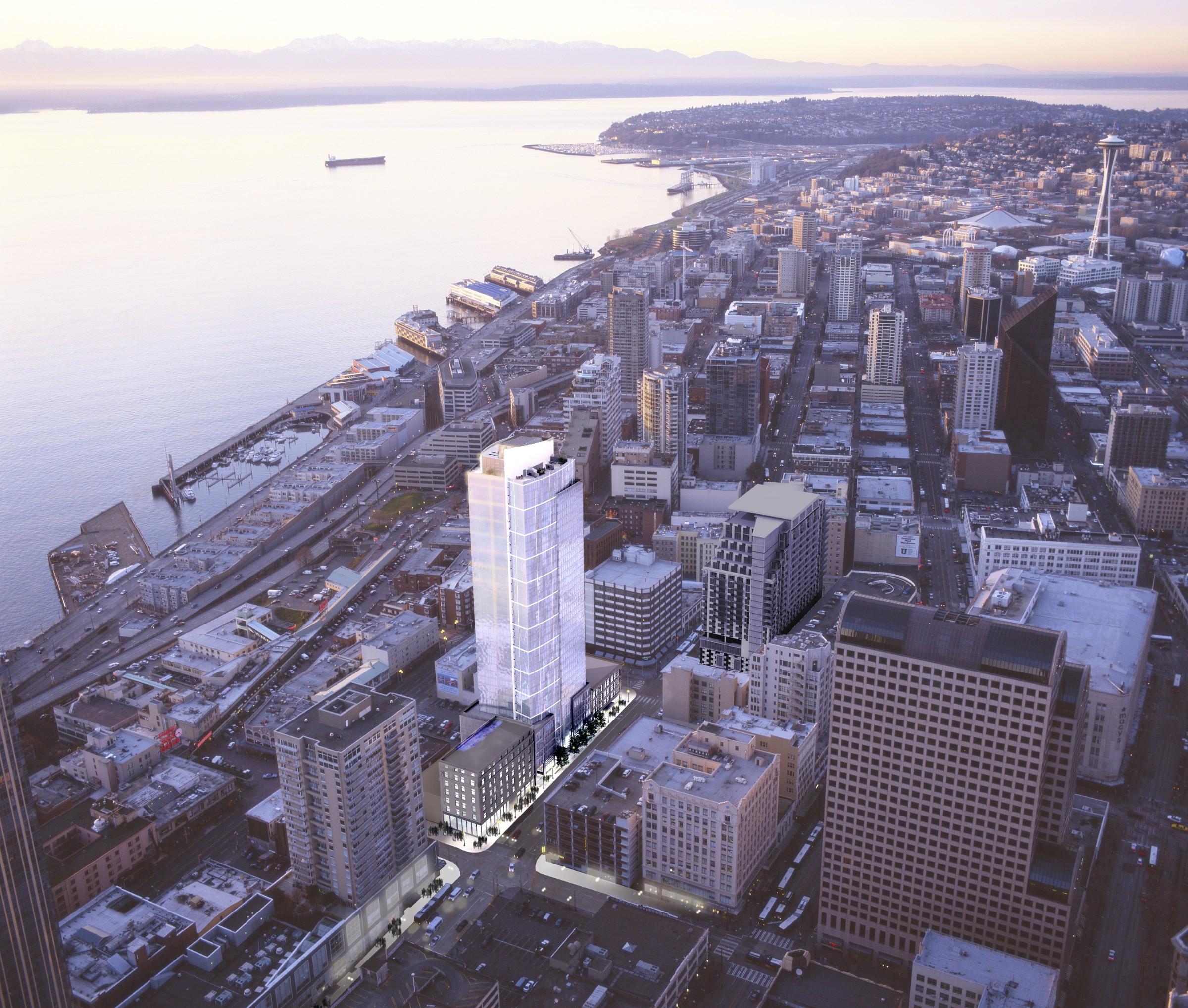 1521_Aerial.jpg