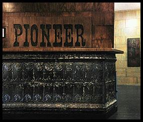pioneer_right.jpg