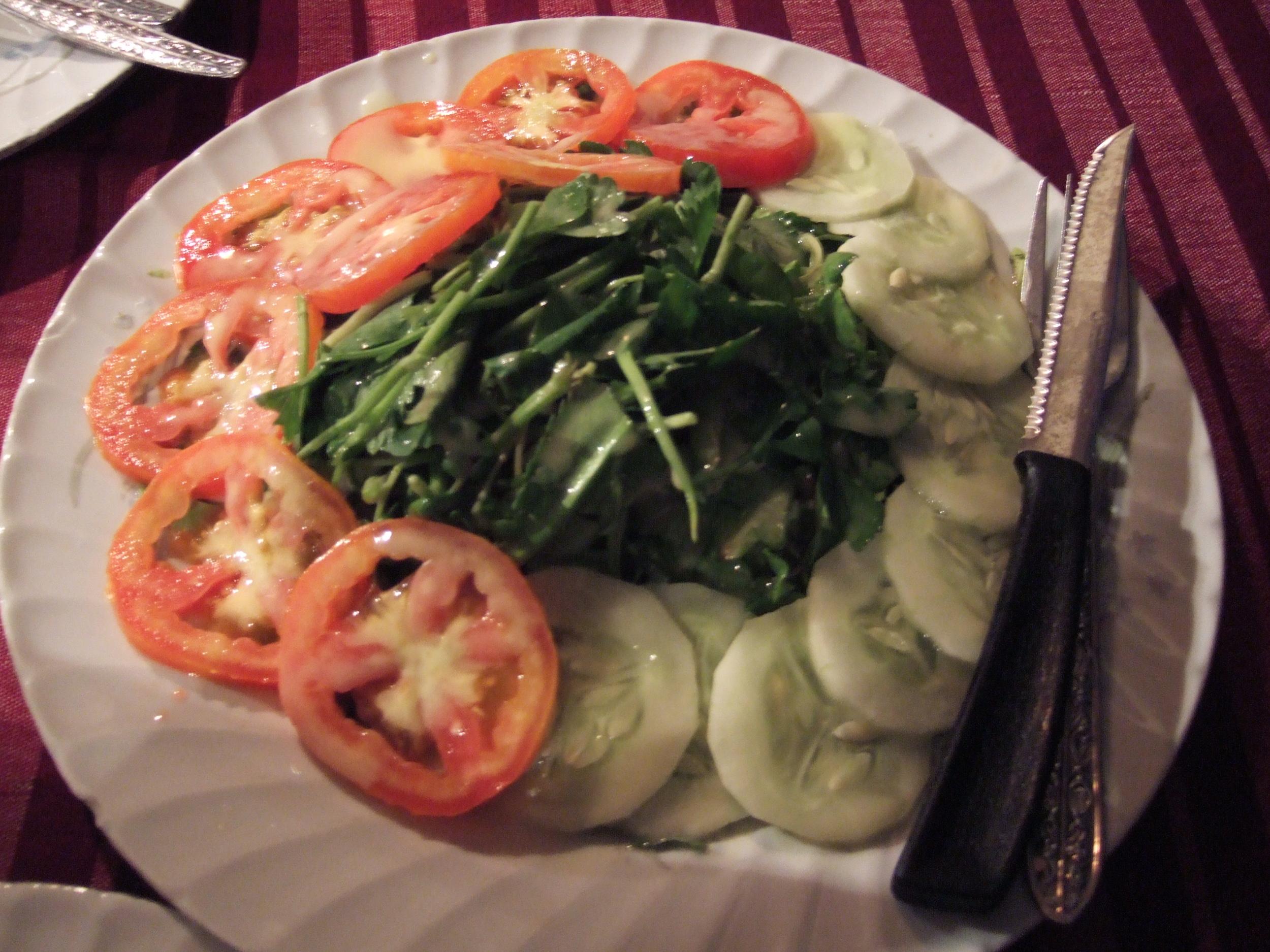 Luang Prabang Salad.JPG