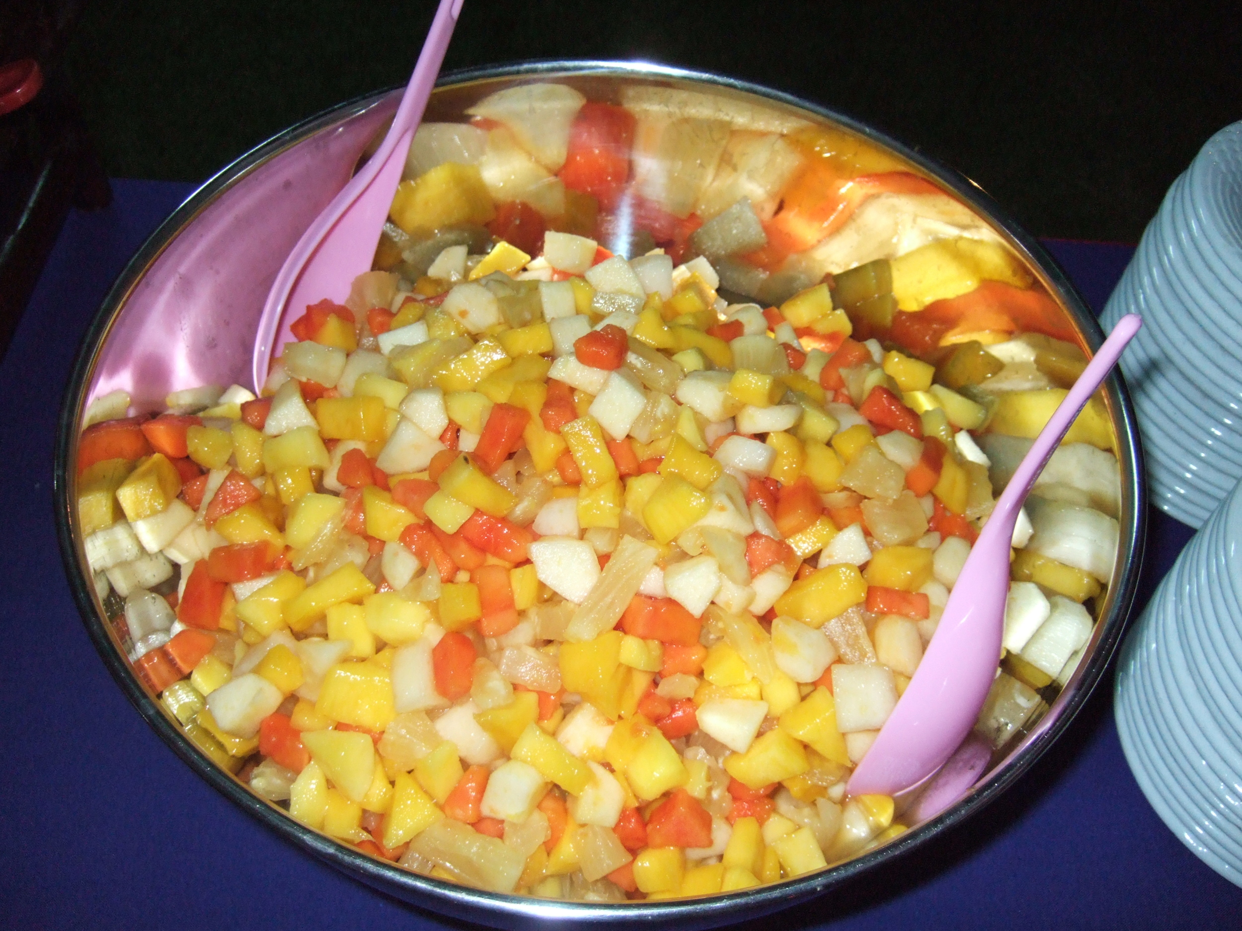 Madam May's Fruit Salad.JPG