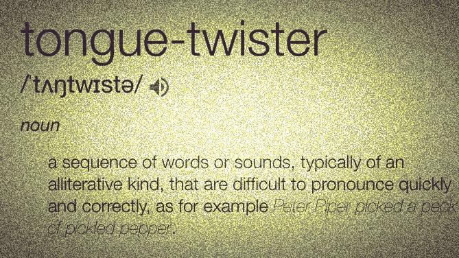 tongue-twister.jpg