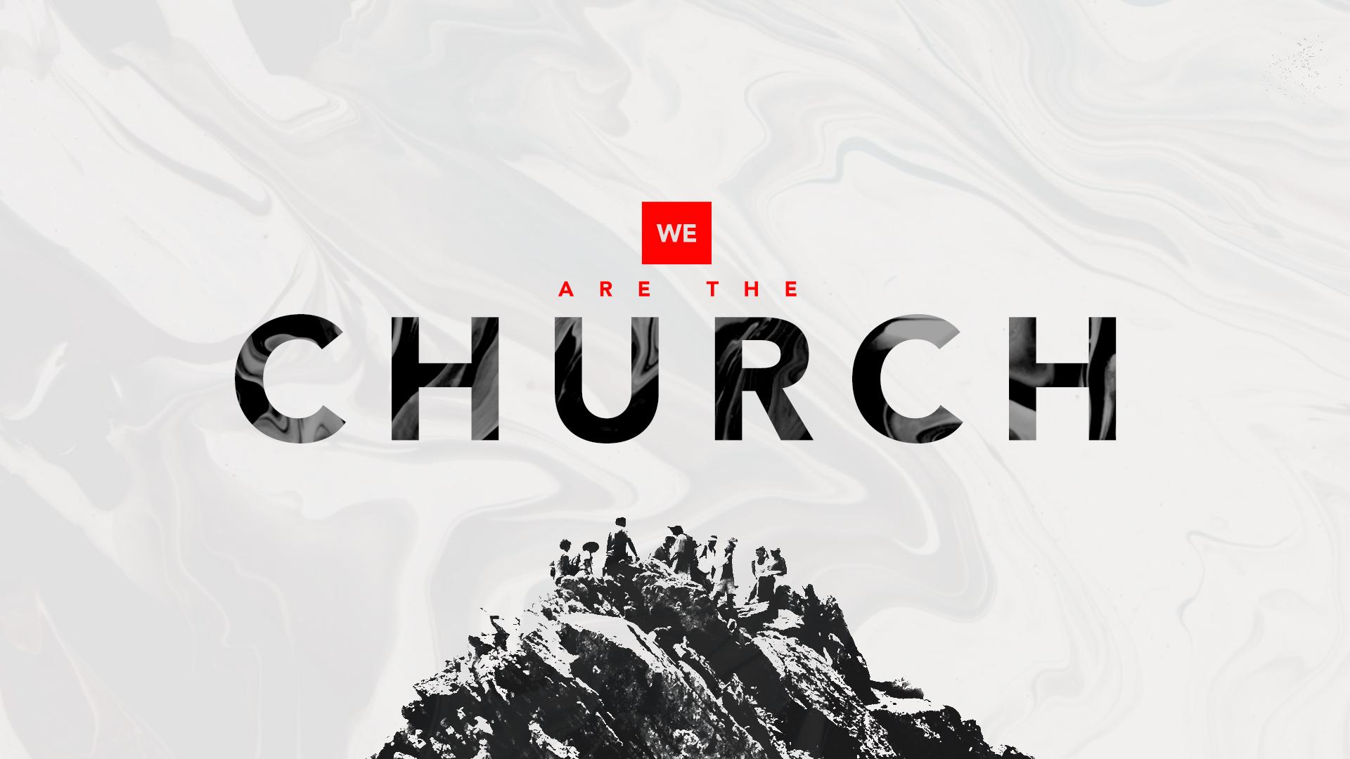 we-are-the-church.jpg